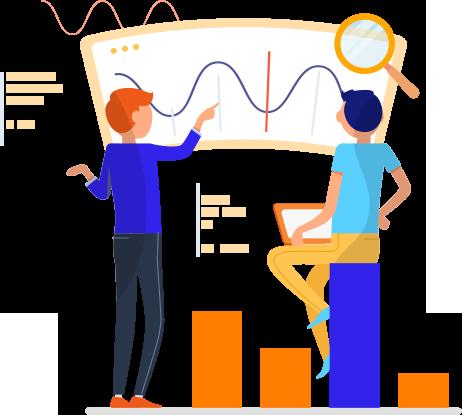 SmartSEO - комплексный интернет-маркетинг