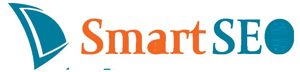 SmartSEO продвижение сайтов