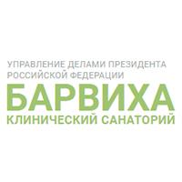 barvihamed.ru