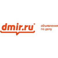 dmir.ru