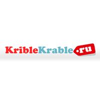 kriblekrable.ru