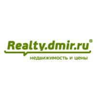 realty.dmir.ru