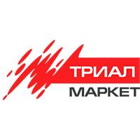 trial-market.ru