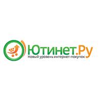 utinet.ru